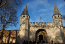 Istanbul Tour 1 with Free Airport Transfer