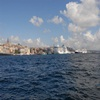 Private Full Day Bosphorus Cruise Tour