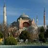 Byzantine & Ottoman Tour