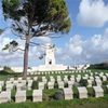 Gallipoli Troy Tours