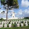 Gallipoli Troy Tours